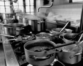 itinerari-ristorazione