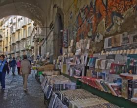 portalba-libri
