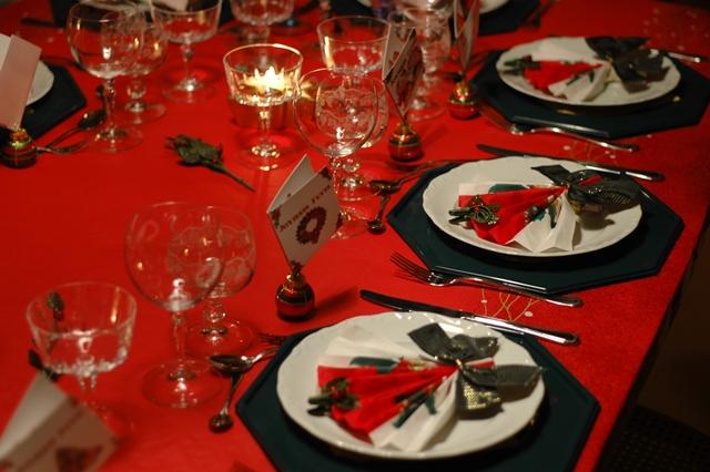 Natale in cucina: i piatti tradizionali napoletani - Napolitan.it