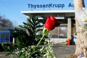lo-stabilimento-thyssenkrupp-di-torino_39336