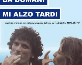 Da Domani Mi Alzo Tardi - image 4