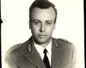 Antonio-Carotenuto