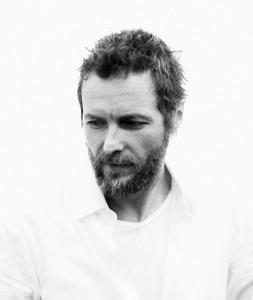 Lorenzo live 2018 annunciato il tour di jovanotti eboli for Cd lorenzo jovanotti