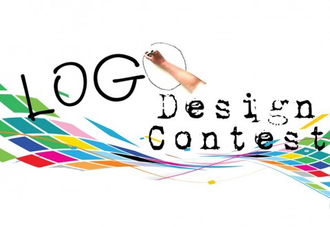 Logo design contest un bando per creare un logo che Logo design competitions