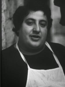 1978 Marcellone 1