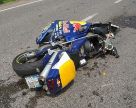 Incidente_moto_repertorio1
