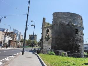 Castello_del_Carmine (800x600)
