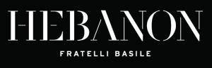 flli basile logo