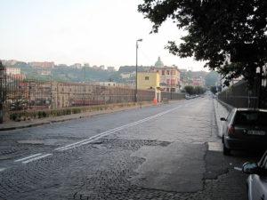 800px-Ponte_della_Sanità