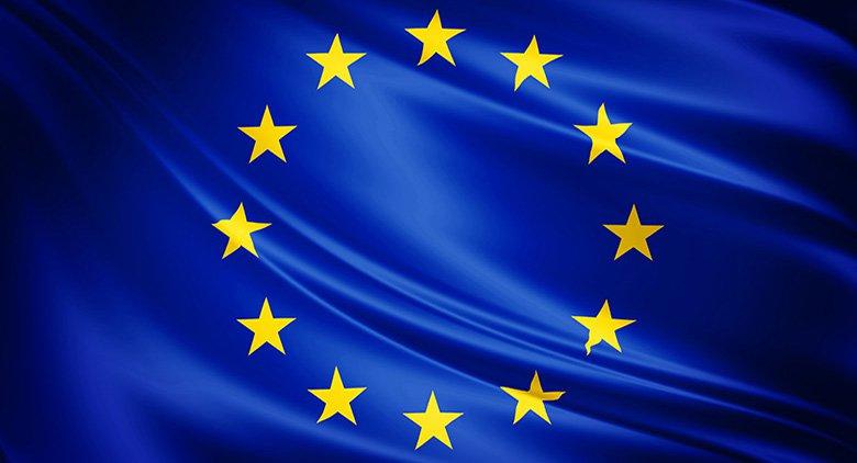 Risultati immagini per 9 maggio festa dell'unione europea