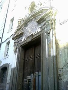 Oratorio_di_Santa_Maria_della_Fede_Portale