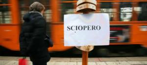 sciopero-anm-700x311