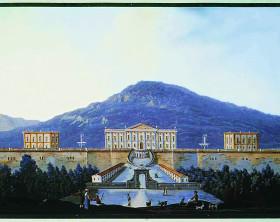 Reggia_di_Portici_-_Oil_painting_XVIII_century