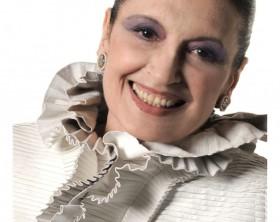 Carla-Fracci-691x498