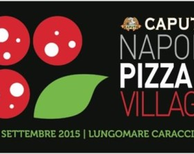 caputo pizzavillage 2015