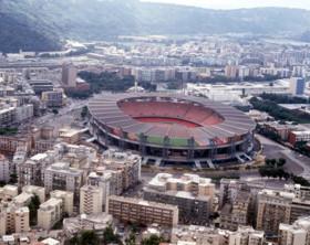 stadio-san-paolo-3-7
