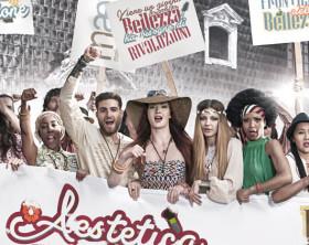 aestetica-napoli-2015