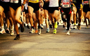 stravomero-maratona-vomero-640x400