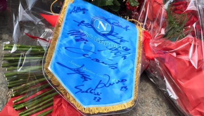 Napoli it Torino Napolitan Grande Rendere Superga Il Per Al A Omaggio vzw1qd8