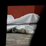 Sparatoria a Napoli: vittima era esponente clan