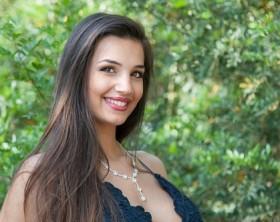 miss-mondo-italia