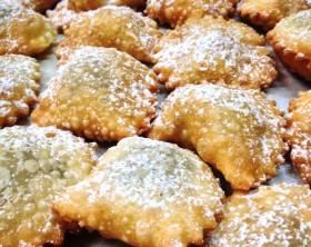 calzoncelli-con-crema-di-ceci-o-di-castagne