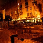Piazza-Bellini