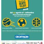 battipaglia-beach-village-20162