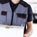 corriere_consegna_pacco