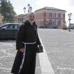 Cinema: 'corto' sulla vita di Padre Pio a Pietrelcina
