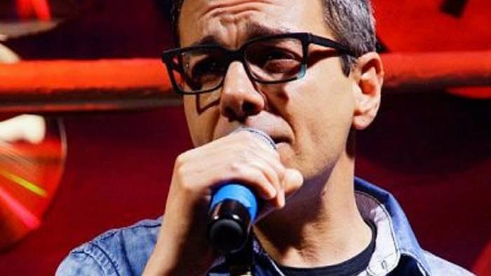 Trovato senza vita a Milano il cantante di Pontecagnano Vito Marletta