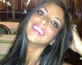 Tiziana-Cantone (2)