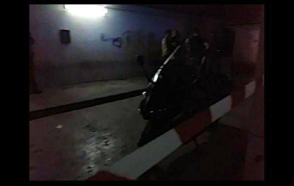 Agguato di Camorra a Napoli: morto 38enne