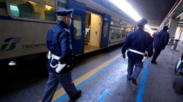Accoltella un giovane perché rifiuta di dargli una sigaretta, arrestato 50enne
