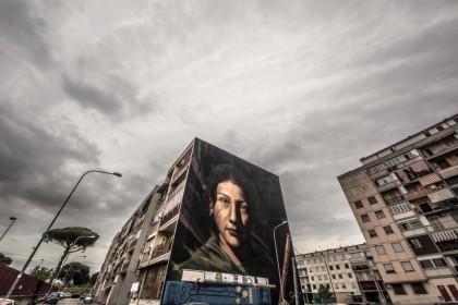 murales-jorit-150521174010_big