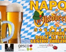 napoli_oktoberfest_6x3