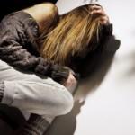 violenza-sulle-donne-490x250