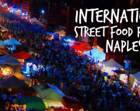 International-Street-Food-Parade-Napoli (2)