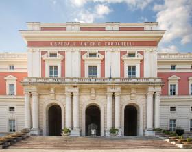 Napoli-20enne-morta-allospedale-Cardarelli-durante-aborto-ispettori-in-arrivo-dal-ministero