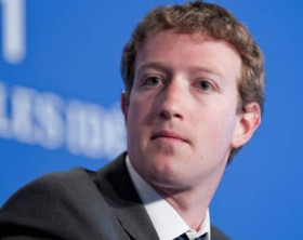 contenuti-razzisti-mark-zuckerberg-indagato-in-germania
