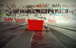 emanuele-di-cesare-urban_facts-napoli-620x388
