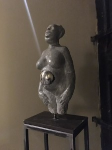 scultura2