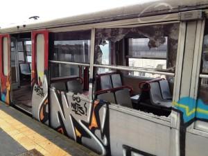 treni_della_circumvesuviana_fermi