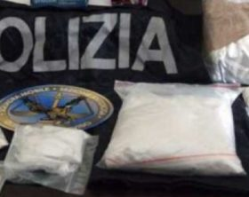 drogapolizia-604x270