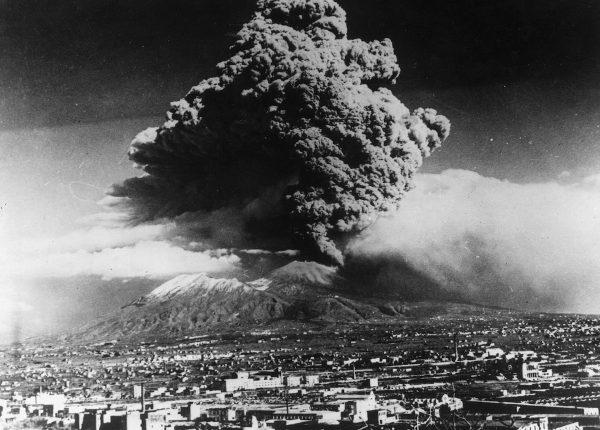 eruzione-del-vesuvio