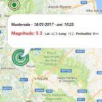 forte-scossa-di-terremoto-m-5-3-oggi-tra-lazio-e-abruzzo-18-gennaio-2017-459x258