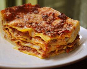 lasagne-02