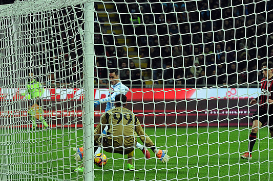 Dove vedere Milan-Napoli, in streaming e in tv