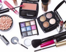 profumi-cosmetici-falsi