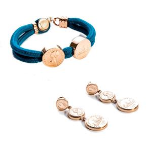 Jewellery e Bigiotteria firmati Millelire